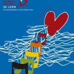 festival de música española león