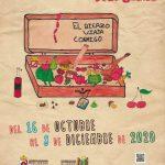 XXXVI Jornadas Gastronómicas de El Bierzo