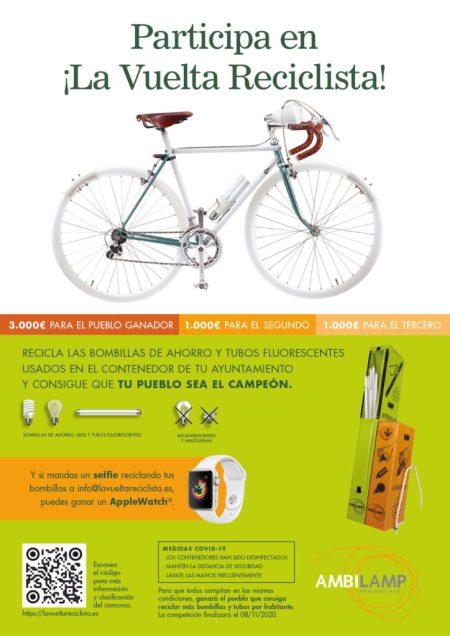 artel-Reciclista-1080px-1-724x1024
