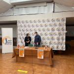 los datos de Castilla y León del segundo semestre de 2019 del Observatorio de Emancipación
