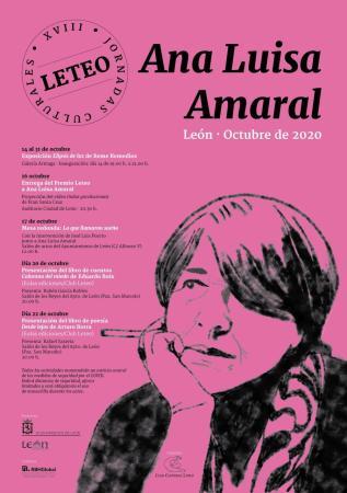 premio literario Leteo