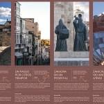 Rutas Guiadas gratuitas por Zamora