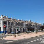 León como sede del Centro Europeo de Competencia Industrial