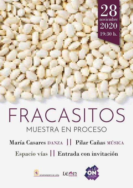 CARTEL-FRACASITOS