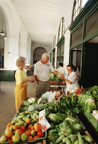 Ecoturismo en Menorca en su máximo esplendor