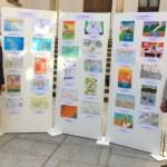 Premios-de-Dibujo-Escolar-Venancio-Blanco