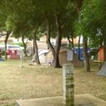 camping vivero