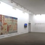exposición de tapices y colchas portuguesas de Portalegre y Castelobranco