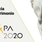 AR&PA 2.0