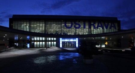 Ostrava_hlavní_nádraží_
