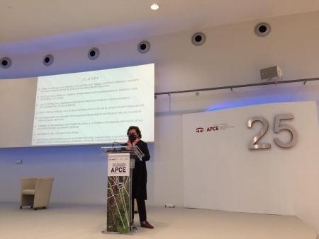XVII Congreso de la Asociación de Palacios de Congresos de España