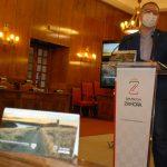 seis caminos de Santiago que discurren por Zamora