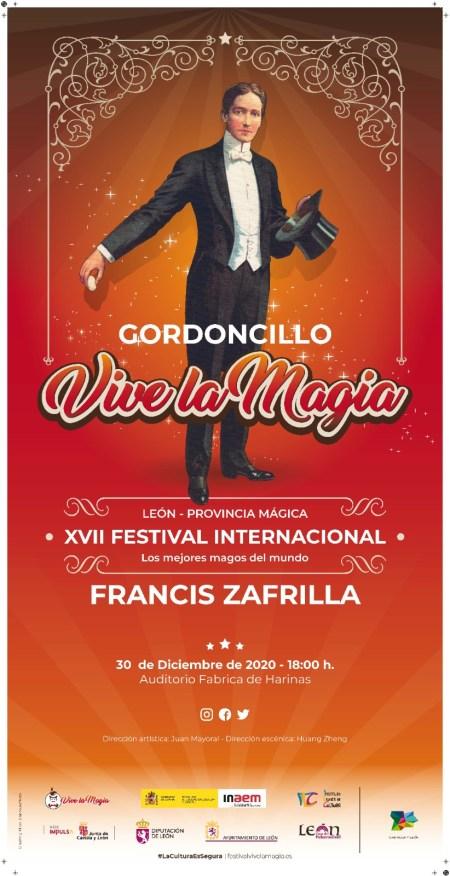 Festival_Magia