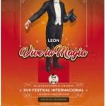 XVII Festival Internacional Vive la Magia 2020