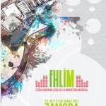 Feria Hispano Lusa de la Industria Musical