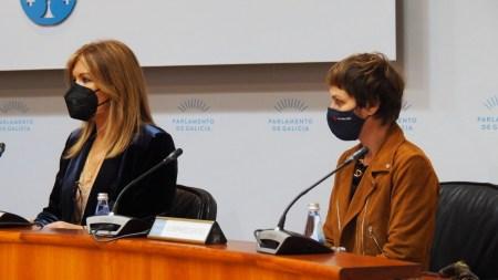 La Xunta avanza en una nueva programación del Xacobeo