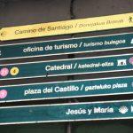 Centro del Camino de Santiago Ultreia