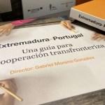 guía para la cooperación transfronteriza