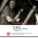 Herramientas manuales en la minería online