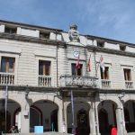ayuntamiento de cistierna