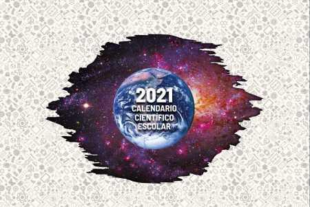 calendario científico-portada