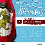curso online de lengua y cultura tradicional leonesa