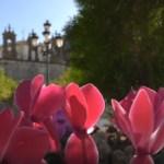 municipios turísticos andalucía