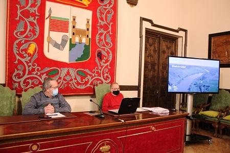 Zamora Paisaje Cultural de la Unesco