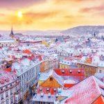 @Shutterstock_Feel good studio Praha