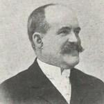 Antonio Valbuena