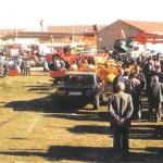 Feria-febrero-Valencia-de-Don-Juan-1989-HQ