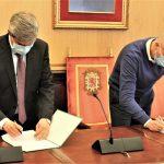 Firma convenio ULE-ILDEFE (23-Febrero-2021)-01