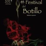 festival del botillo edición especial