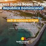 Centro de Información al Viajero República Dominicana