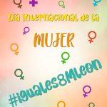 #Iguales8Mleon