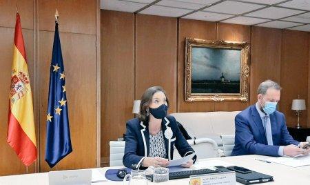 Plan Nacional Xacobeo 2021-2022