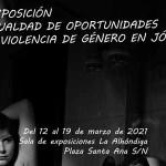 Igualdad de Oportunidades y Violencia de Género en los Jóvenes