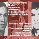 victimas marzo 1976