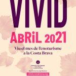 7ª edición de 'VIVID', el Festival del Vino del Empordà
