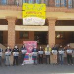 Santa María del Páramo pone en marcha la reactivación de la economía local