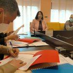 HQ-2021-Ayudas-Asociaciones-Valencia-De-Don-Juan-2
