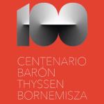 centenario baron thyseen