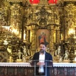 iglesia de la Vera Cruz de Salamanca continuará formando parte de la oferta turística