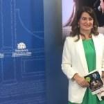 oferta educativa del Ayuntamiento de Salamanca