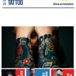 mulafest tatto