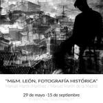 M&M. León, fotografía histórica