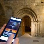 Rom estrena app y web