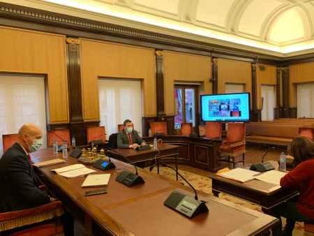 Junta de Gobierno 30.4.2021 (2)