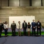 6º Cumbre de Asociaciones de Agencias de Viajes