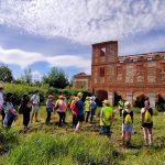 Valencia-De-Don-Juan-Semana-Cultural-2021-Ruta-Molino-Las-Puentes-3